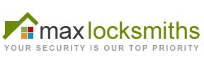 Locksmith Forest Gate